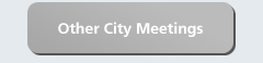 Other City Meetings
